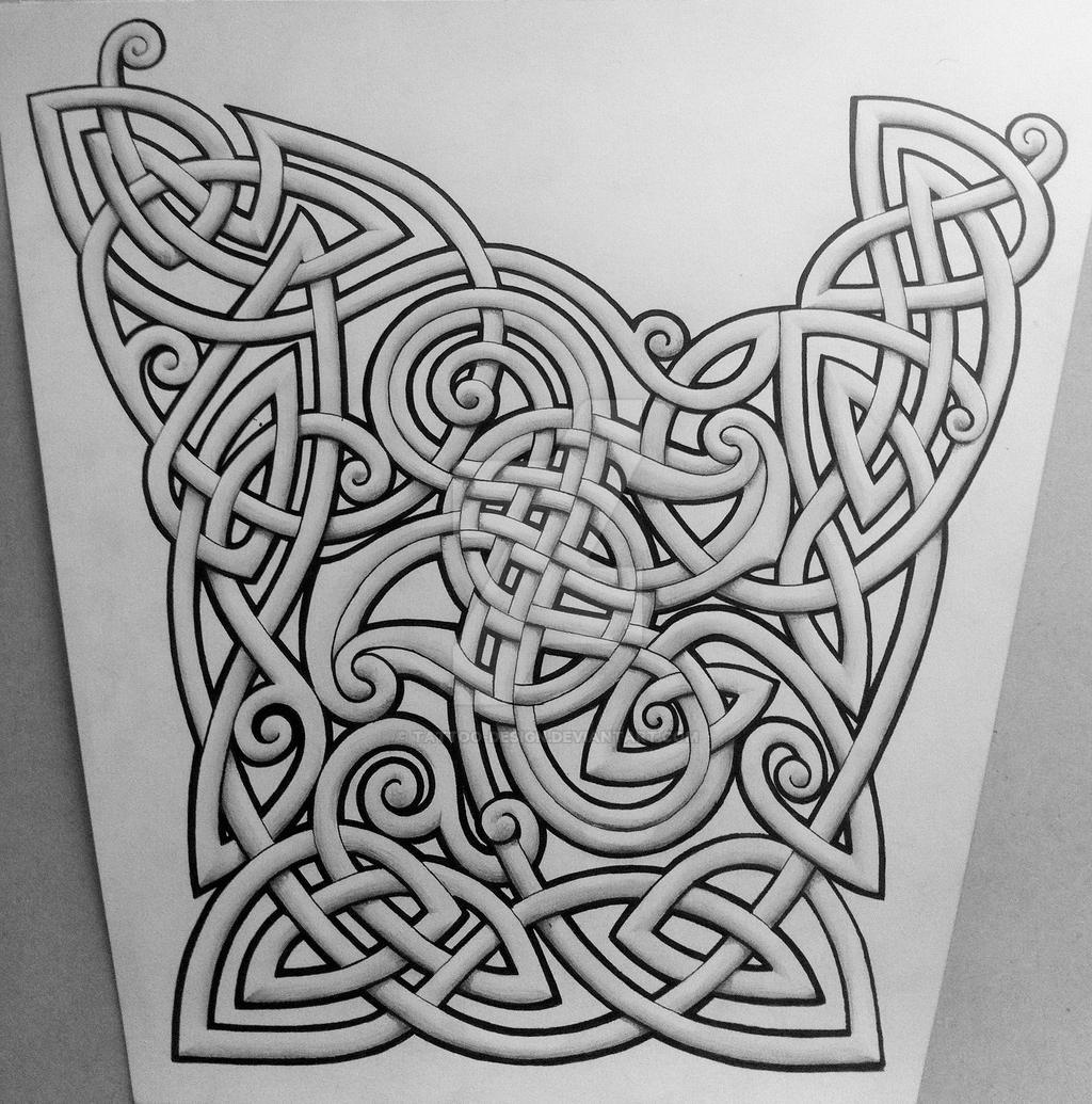 1000 ideas about tribal sleeve tattoos on pinterest. Black Bedroom Furniture Sets. Home Design Ideas