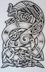 Celticbeast(2)