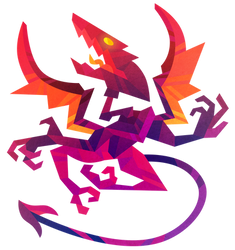 Ridley by Duckmuffin