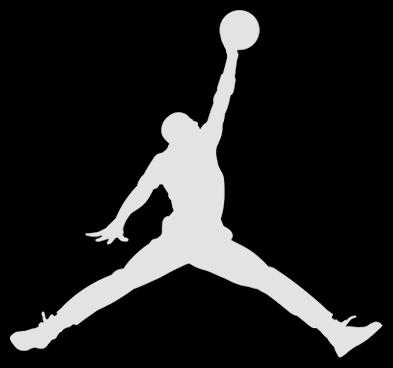 How To Draw Michael Jordan Sign
