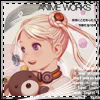 Last Exile Avatar 1 by KaMoonDNA