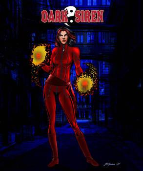 Dark Siren 6th Anniversary