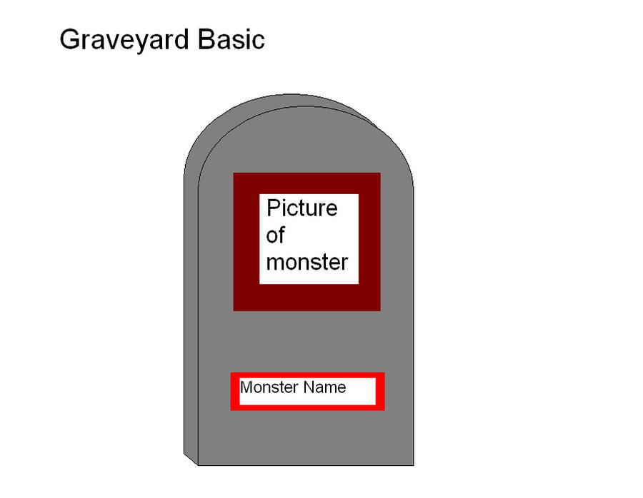 Code Lyoko Monster Graveyard by pagan-skater