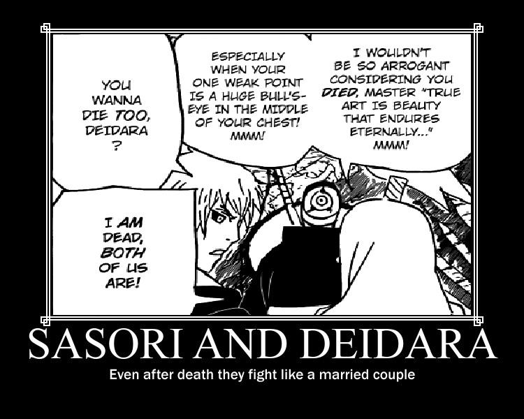 sasori_and_deidara_by_inuhanyou01-d32mfm