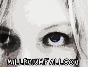 MilleniumFallcon's Profile Picture