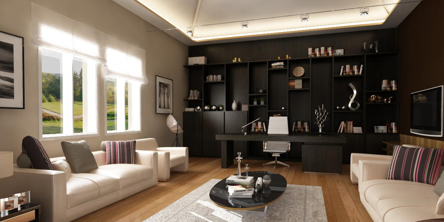 office room pictures. Office Room. Exellent Room By Alaashabana In M Pictures E