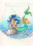 FISHHYYYY