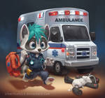 Little EMT