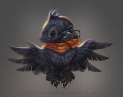 Lil Crow