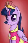 Princess by Magic