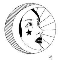 Illustration Number Nine
