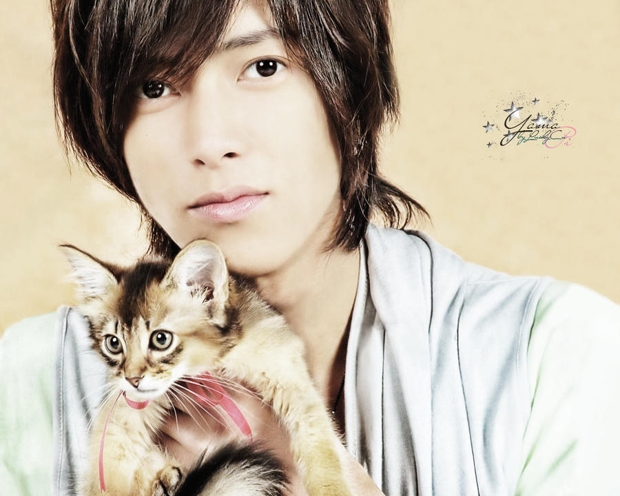 SuperGood, SuperBad ~ Yamapi_1_3_by_luckycu-d32ghwp