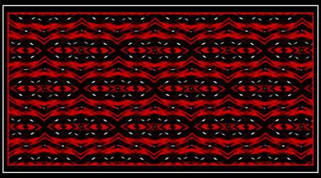 flying carpet IV