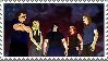 Metalocalypse Stamp by chuckylover