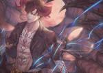 Granblue Fantasy - Belial