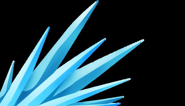 Resource: Ice Spikes