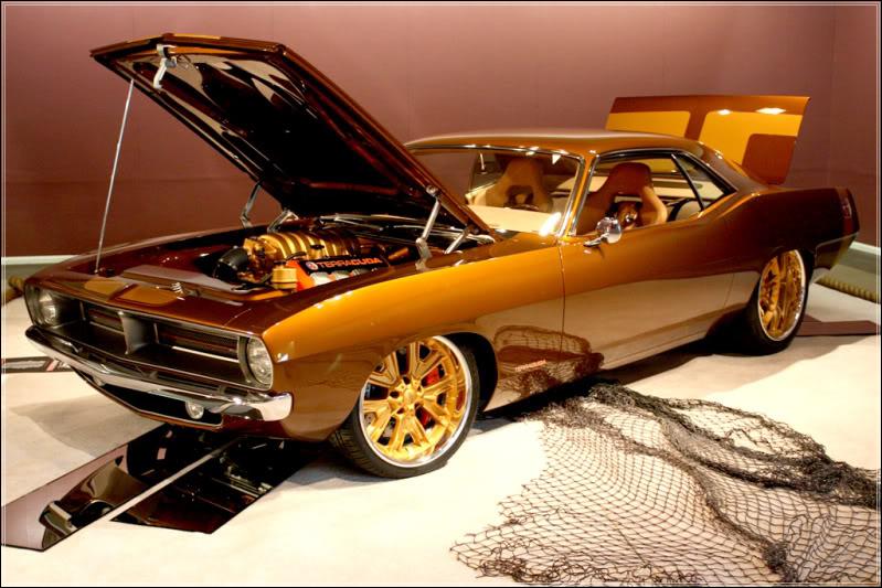 Mr Chip Car Paint