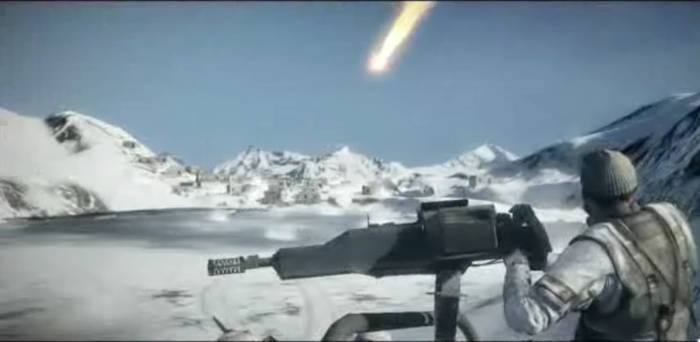 Battlefield bad company 2 pic2