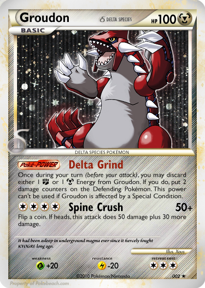 Some FAKE Pokémon Cards Groudon_d_by_FlamingClaw