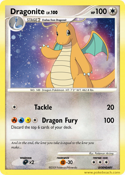 how to tell real pokemon cards from fake ones