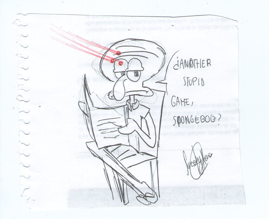 Mis dibujos, espero que os gusten - Página 4 Squidward__s_end_____by_sweetyxenomorph-d58jcg9