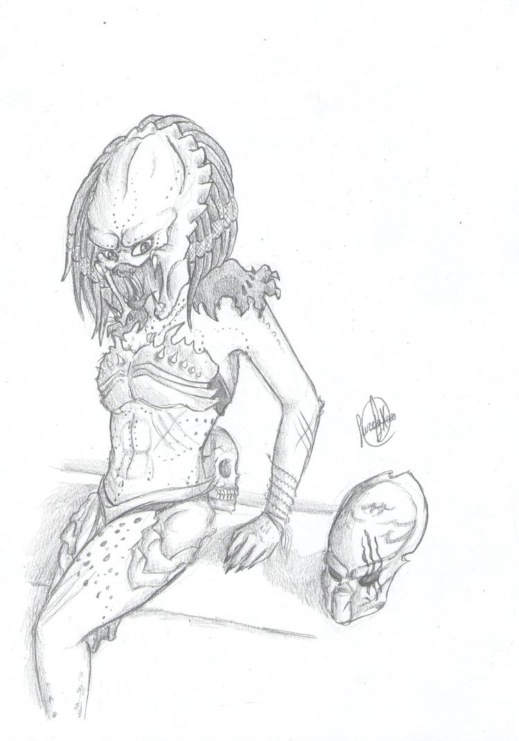 Mis dibujos, espero que os gusten - Página 4 Kyeth__na_2012_by_sweetyxenomorph-d5a0ui2