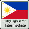 PH Language-Intermediate by DCMKAzarathMage