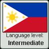 PH Language-Intermediate by DCMKAzarathMage
