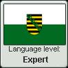 Saxon Language - Expert by DCMKAzarathMage