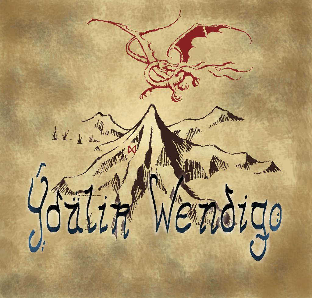 YdalirWendigo's Profile Picture