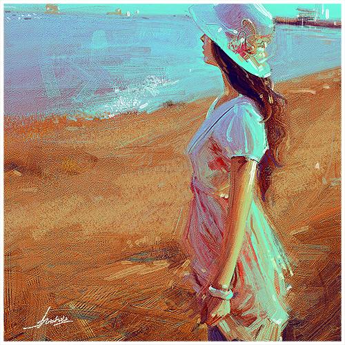 wish 2 by ShuShuhome