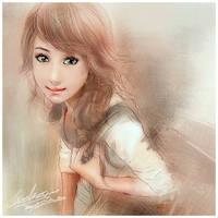 likable by ShuShuhome