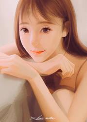 sweet sweet (^.^)