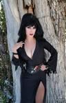 Elvira 03