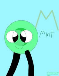 ABC Marathon 2021- Mint