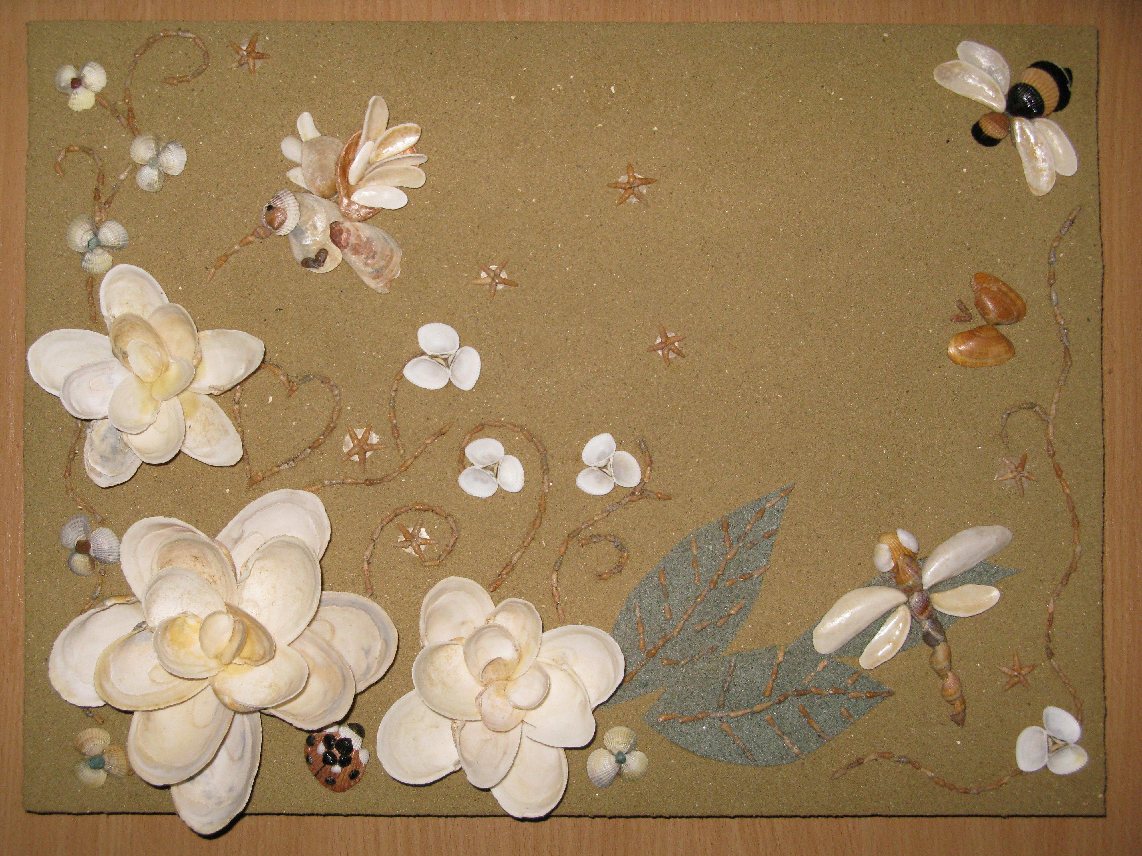 lotus by zefforian