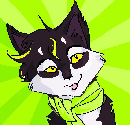 tiresias-felis's Profile Picture