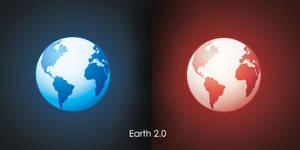 Earth 2.0