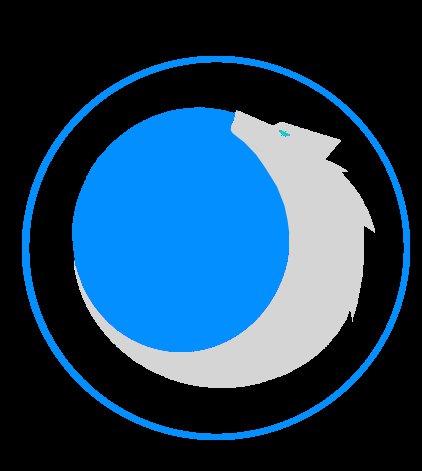 hati logofinal by varsaigen on deviantart