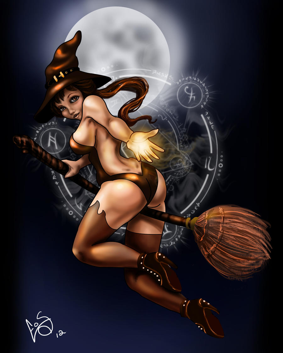 Sexy halloween x rated images, real milfs with big asses