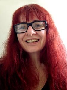 StefanieOdendahl's Profile Picture
