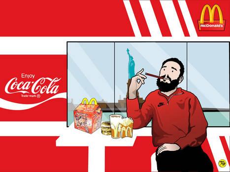 always Fidel