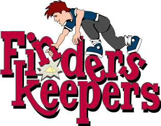 Finders keepers color #1 by fixxed2009