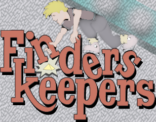 Finderskeepers2 by fixxed2009