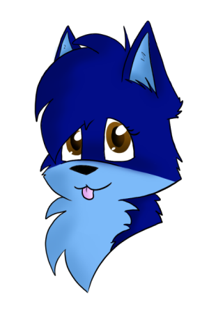 LucyDraw's Profile Picture