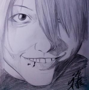 AiKamiko's Profile Picture