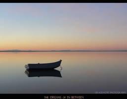 Dreams of In-Between by grace-note