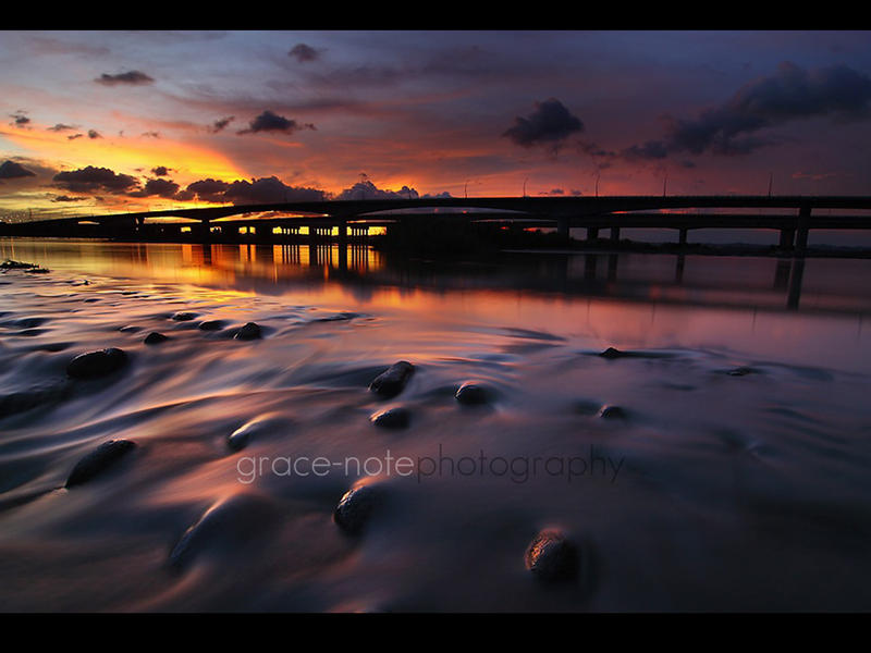 Bridge's Serenade by grace-note