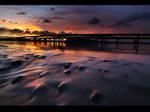 Bridge's Serenade