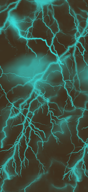lightning link template - lightning template by firephoenixgal on deviantart